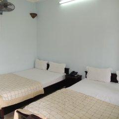 Отель Duy Hung Hotel Вьетнам, Нячанг - отзывы, цены и фото номеров - забронировать отель Duy Hung Hotel онлайн комната для гостей фото 2