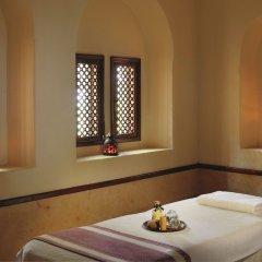 Отель Movenpick Resort & Spa Dead Sea спа фото 2