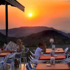 Destina Hotel Турция, Олудениз - отзывы, цены и фото номеров - забронировать отель Destina Hotel онлайн питание