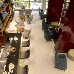 Smart Hotel Izmir развлечения