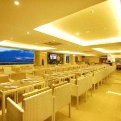 Отель iHome Nha Trang Вьетнам, Нячанг - 1 отзыв об отеле, цены и фото номеров - забронировать отель iHome Nha Trang онлайн помещение для мероприятий