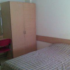 Отель Dariva Place Паттайя комната для гостей фото 2