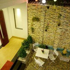 Отель Nuni Homestay Хойан фото 3