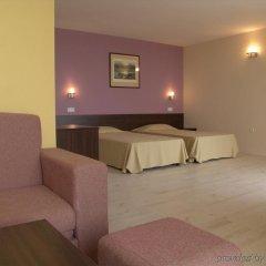 Отель VALEO Балчик комната для гостей