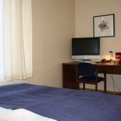 Отель P-Hotels Bergen (ex Bergen Travel Hotel) Норвегия, Берген - отзывы, цены и фото номеров - забронировать отель P-Hotels Bergen (ex Bergen Travel Hotel) онлайн удобства в номере