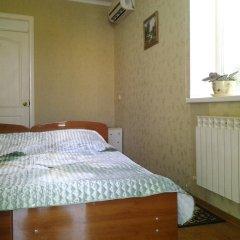 Гостиница Guest House Anastasiya в Анапе отзывы, цены и фото номеров - забронировать гостиницу Guest House Anastasiya онлайн Анапа комната для гостей фото 2