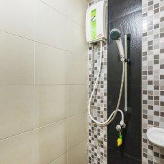 Отель Avenue By Favstay Пхукет ванная фото 2