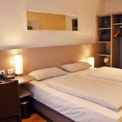 Отель Arthotel Munich Германия, Мюнхен - 5 отзывов об отеле, цены и фото номеров - забронировать отель Arthotel Munich онлайн фото 8