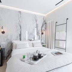 Отель Le Dortoir Франция, Ницца - отзывы, цены и фото номеров - забронировать отель Le Dortoir онлайн спа