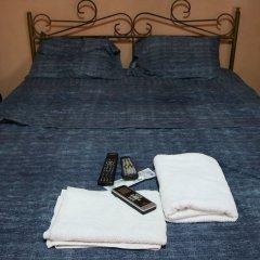 Отель Marble Inn Филиппины, Пампанга - отзывы, цены и фото номеров - забронировать отель Marble Inn онлайн