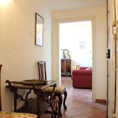 Отель Art Apartment Galileo Suite Италия, Флоренция - отзывы, цены и фото номеров - забронировать отель Art Apartment Galileo Suite онлайн удобства в номере