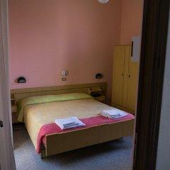 Отель Amicizia детские мероприятия фото 2