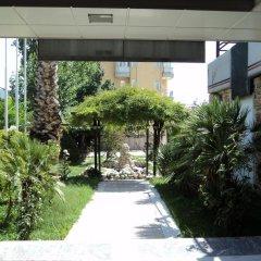 Izethan Hotel Турция, Мугла - отзывы, цены и фото номеров - забронировать отель Izethan Hotel онлайн фото 2