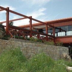 Urla Bagevi Boutique Hotel - Special Class Турция, Урла - отзывы, цены и фото номеров - забронировать отель Urla Bagevi Boutique Hotel - Special Class онлайн пляж