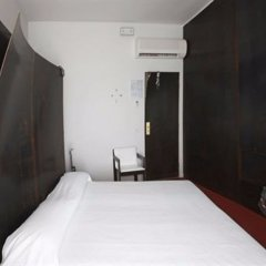 Alexander Museum Palace Hotel комната для гостей фото 3