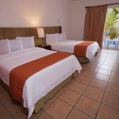 Отель Royal Decameron Complex комната для гостей