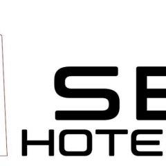 Отель Best Western Plus Net Tower Padova Италия, Падуя - отзывы, цены и фото номеров - забронировать отель Best Western Plus Net Tower Padova онлайн с домашними животными