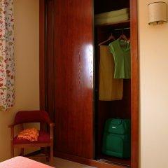 Hotel Myramar Fuengirola удобства в номере