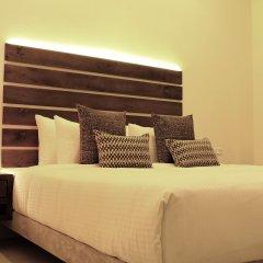 Hotel Cloud Nine комната для гостей фото 3