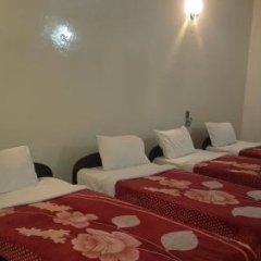 Отель President Непал, Лумбини - отзывы, цены и фото номеров - забронировать отель President онлайн в номере фото 2