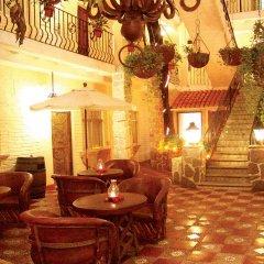 Отель Casa Doña Susana фото 5