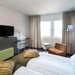 Отель Quality Hotel Lulea Швеция, Лулео - 1 отзыв об отеле, цены и фото номеров - забронировать отель Quality Hotel Lulea онлайн фото 6