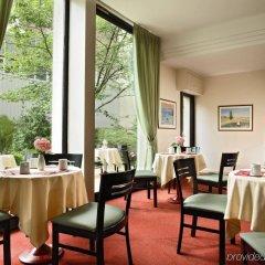 Отель Citadines Austerlitz Paris питание