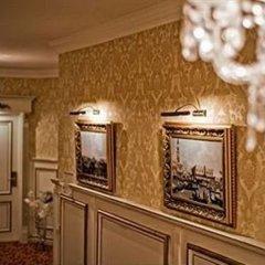 Royal Grand Hotel Киев интерьер отеля фото 3
