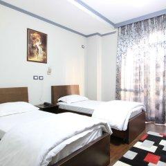 Отель Panorama Kruje Албания, Kruje - отзывы, цены и фото номеров - забронировать отель Panorama Kruje онлайн