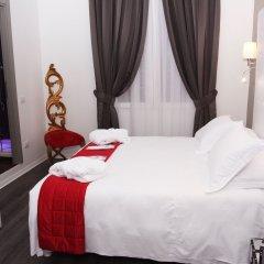 Отель Borgofico Relais & Wellness комната для гостей фото 3