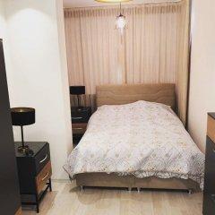 Cennet Ev Турция, Мерсин - отзывы, цены и фото номеров - забронировать отель Cennet Ev онлайн фото 38