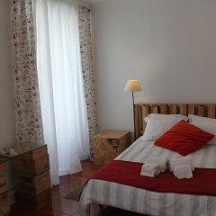 Grapes & Bites - Hostel And Wines Лиссабон комната для гостей фото 5
