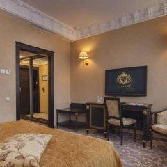 Axelhof Бутик-отель в номере