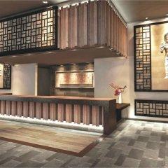 Hotel Riu Sri Lanka - All Inclusive интерьер отеля фото 2