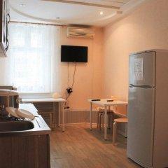 Отель Жилые помещения Portal Казань в номере