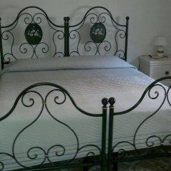 Отель B&B Damareta Агридженто комната для гостей фото 2