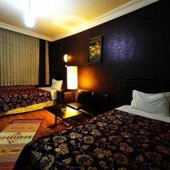 Buyuk Asur Oteli Турция, Ван - отзывы, цены и фото номеров - забронировать отель Buyuk Asur Oteli онлайн сейф в номере