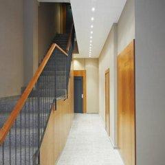 Апартаменты Barcelona Apartment Gran de Gracia интерьер отеля