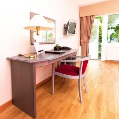 Отель BEST WESTERN Hotel Jagersro Швеция, Мальме - отзывы, цены и фото номеров - забронировать отель BEST WESTERN Hotel Jagersro онлайн удобства в номере