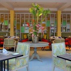 Отель Manathai Koh Samui питание