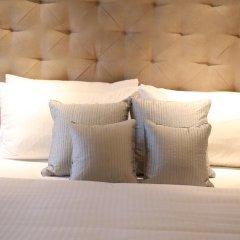 Отель Villa Donna Гоа комната для гостей фото 2
