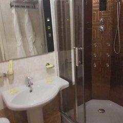 Гостиница Yut в Уссурийске отзывы, цены и фото номеров - забронировать гостиницу Yut онлайн Уссурийск фото 2
