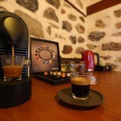 Отель Villa Turka гостиничный бар