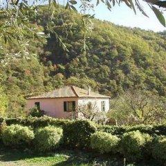 Отель Agriturismo Gli Orti Италия, Кьюзанико - отзывы, цены и фото номеров - забронировать отель Agriturismo Gli Orti онлайн фото 3