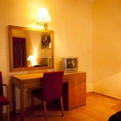 Отель Mirachoro Praia Португалия, Карвоейру - 1 отзыв об отеле, цены и фото номеров - забронировать отель Mirachoro Praia онлайн фото 2
