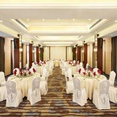 Отель Xiamen Huli Yihao Hotel Китай, Сямынь - отзывы, цены и фото номеров - забронировать отель Xiamen Huli Yihao Hotel онлайн помещение для мероприятий