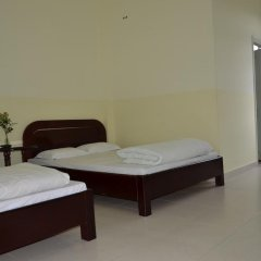 Camellia Hotel Dalat комната для гостей фото 4