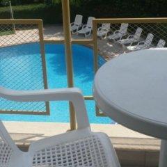 Отель Deva Болгария, Солнечный берег - отзывы, цены и фото номеров - забронировать отель Deva онлайн фото 5
