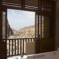 Отель Ma'In Hot Springs Иордания, Ма-Ин - отзывы, цены и фото номеров - забронировать отель Ma'In Hot Springs онлайн фото 3