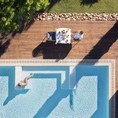 Las Gaviotas Suites Hotel детские мероприятия
